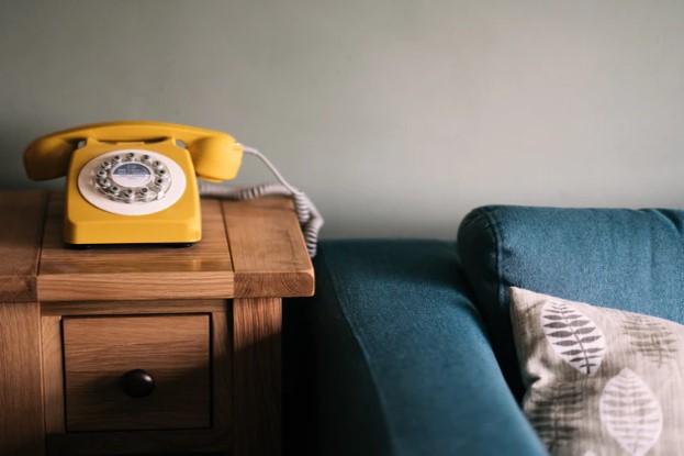 telefone oi fixo