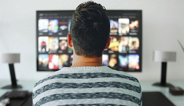 atendimento claro TV